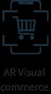 AR Visual Commerce