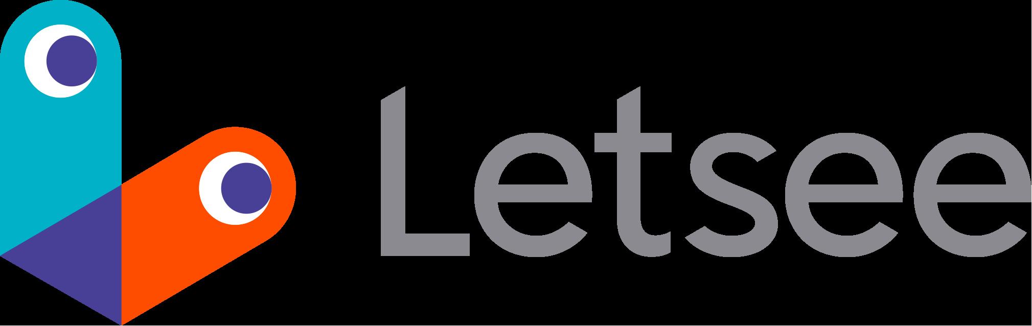 Letsee CI